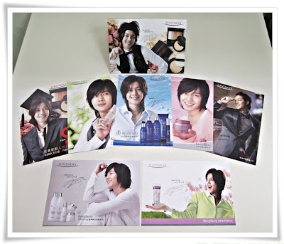 Kim+Hyun+Joong+Tony+Moly+002