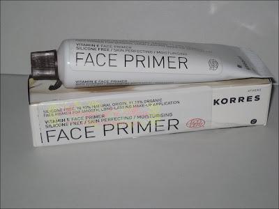 Korres+Primer+2