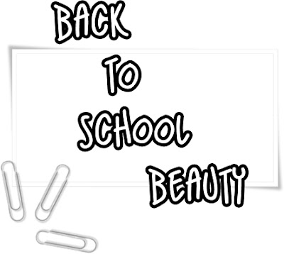 back+to+school