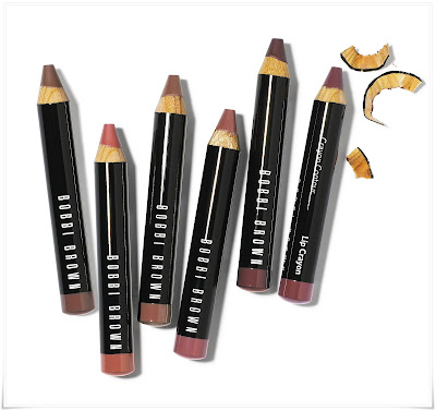 Bobbi+Brown+Ivy+League+Collection+1007