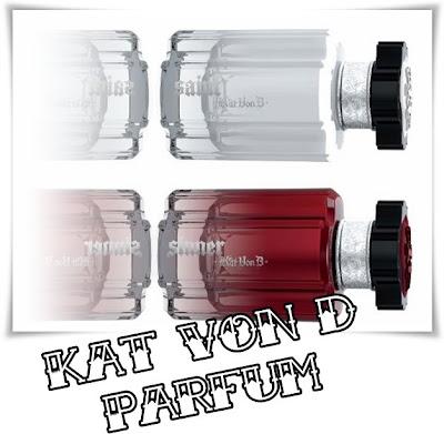 kat+von+d+perfume