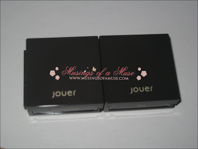 Jouer+Cosmetics+Summer+Collection+2009+2