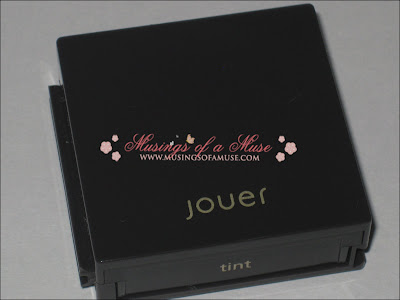 Jouer+Cosmetics+Summer+Collection+2009+16
