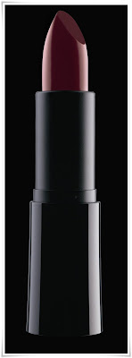 Giorgio+Armani+Beauty+Fall+2009+Collection+Greige+Collection+1