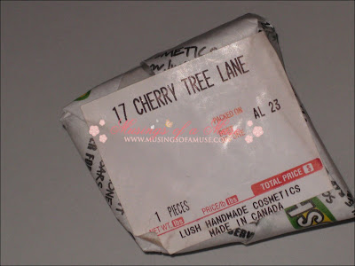 Lush+17+Cherry+Tree+Lane+Soap+1