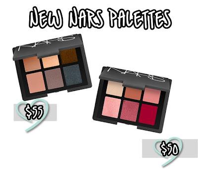 nars+cosmetics+palettes