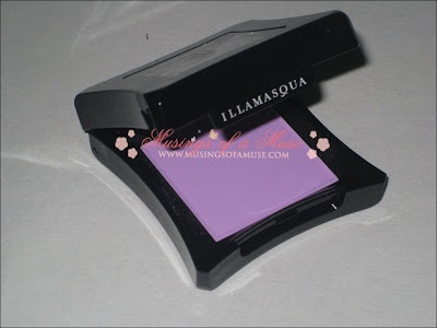 Illamasqua+Eye+Shadow+5