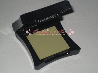 Illamasqua+Eye+Shadow+4