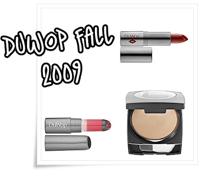 DuWop+Fall+Collection+2009+1001