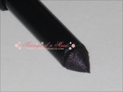Tarte+Indelible+Wink+Liquid+Liner+%26+Shadow+12