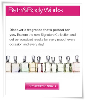 Bath+%26+Body+Works%27+New+Fragrance+Widget