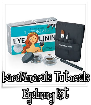 bareMinerals+Tutorials+Eyelining+Kit