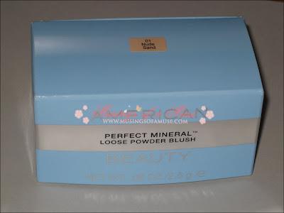American+Beauty+Perfect+Mineral+Loose+Powder+Blush+1