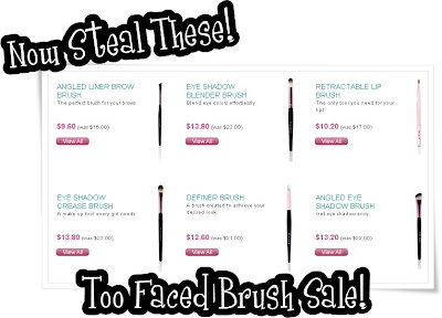 Too+Faced+Makeup+Brushes