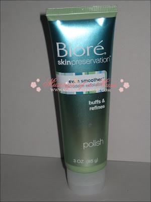 Biore+Skin+Preservation+9