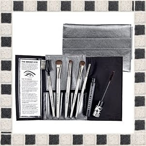 Sephora+The+Smokey+Eye+Brush+Set