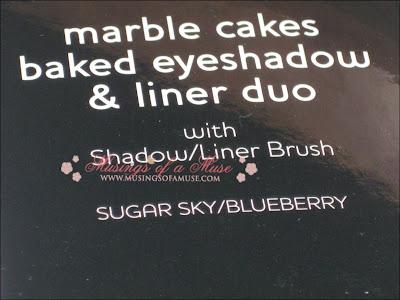 Laura+Geller+Baked+Eyeshadow+and+Liner+Duo+18