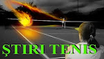 Stiri Tenis