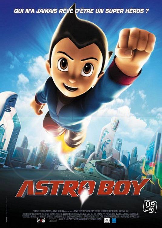 [astro_boy_ver8.jpg]