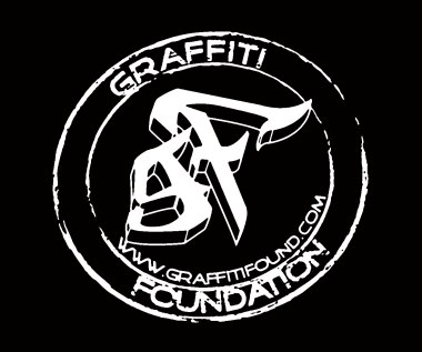 G.R.A.F.F.I.T.I. Foundation