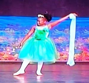 charlotte ballet classes
