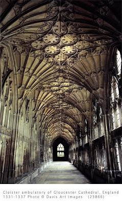 essay on the origin history and principles of gothic architecture Essay on the origin, history, and principles, of gothic architecture found 2.
