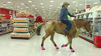 horse+target.jpg