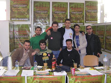 Φοιτητικές Εκλογές 2006