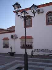 AVENIDA DE ANDALUCIA