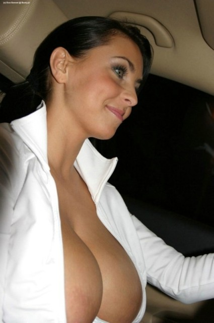 mount braddock milf women Local dogging and swingers in pennsylvania - meet couples, sexy girls and guys, horny sub sluts from usa for free sex contacts, parties, naughty video chat and adult fun.