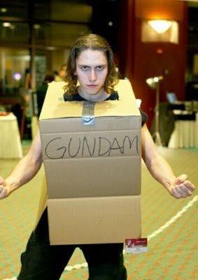 GUNDAm+cosplay.jpg
