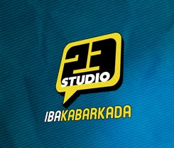 Studio23 Live Streaming 5