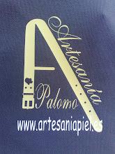 Artesania Palomo
