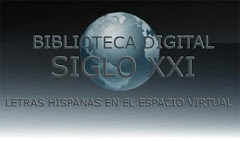 Bibloteca virtual Siglo XXI