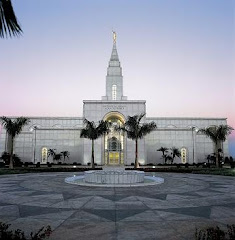 Some Temples Elder Yuma has been able to see...