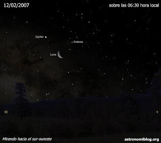 Panorama 12/02/2007 a las 6:30