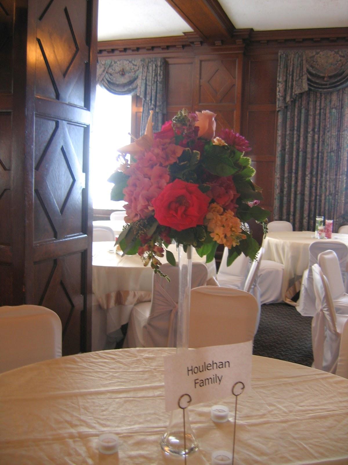Wedding centerpiece ideas tall vase vases on tall wedding glass tall vase wedding centerpieces car tuning reviewsmspy
