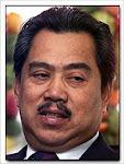 :: MENTERI PELAJARAN MALAYSIA ::
