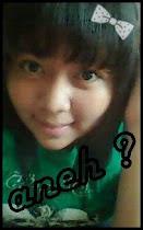 my face :D