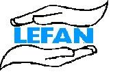 LEFAN