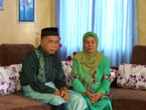 *+♥my lovely mom & dad♥+*