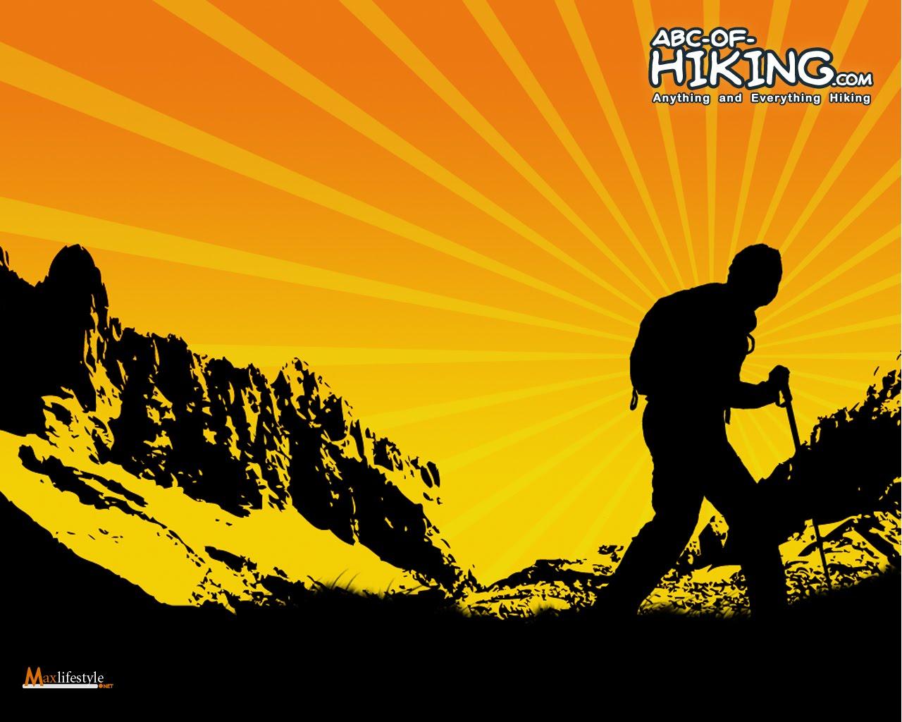 http://2.bp.blogspot.com/_CPFwRNbOQls/TCHhGYsFTrI/AAAAAAAAAAM/aW7k5XjF9I0/s1600/hiking-wallpaper2-1280x1024.jpg