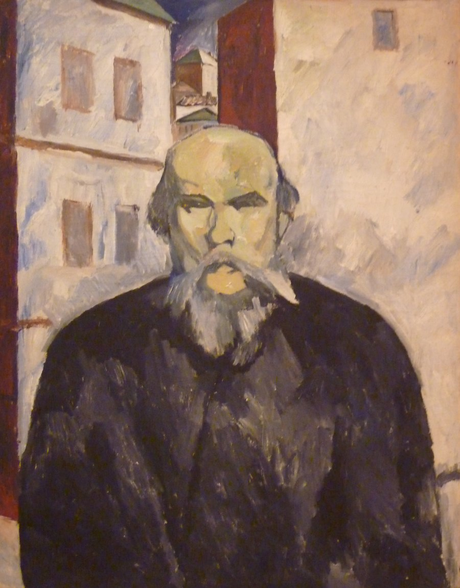 Dispatch from Metz: The End of Verlaine's Story