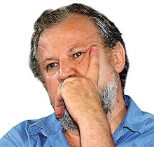 João Pedro Stedile