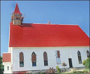 external image iglesiabautistagr.jpg