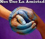 Premio Nos une la Amistad