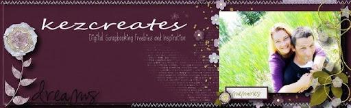 ~Kez Creates~
