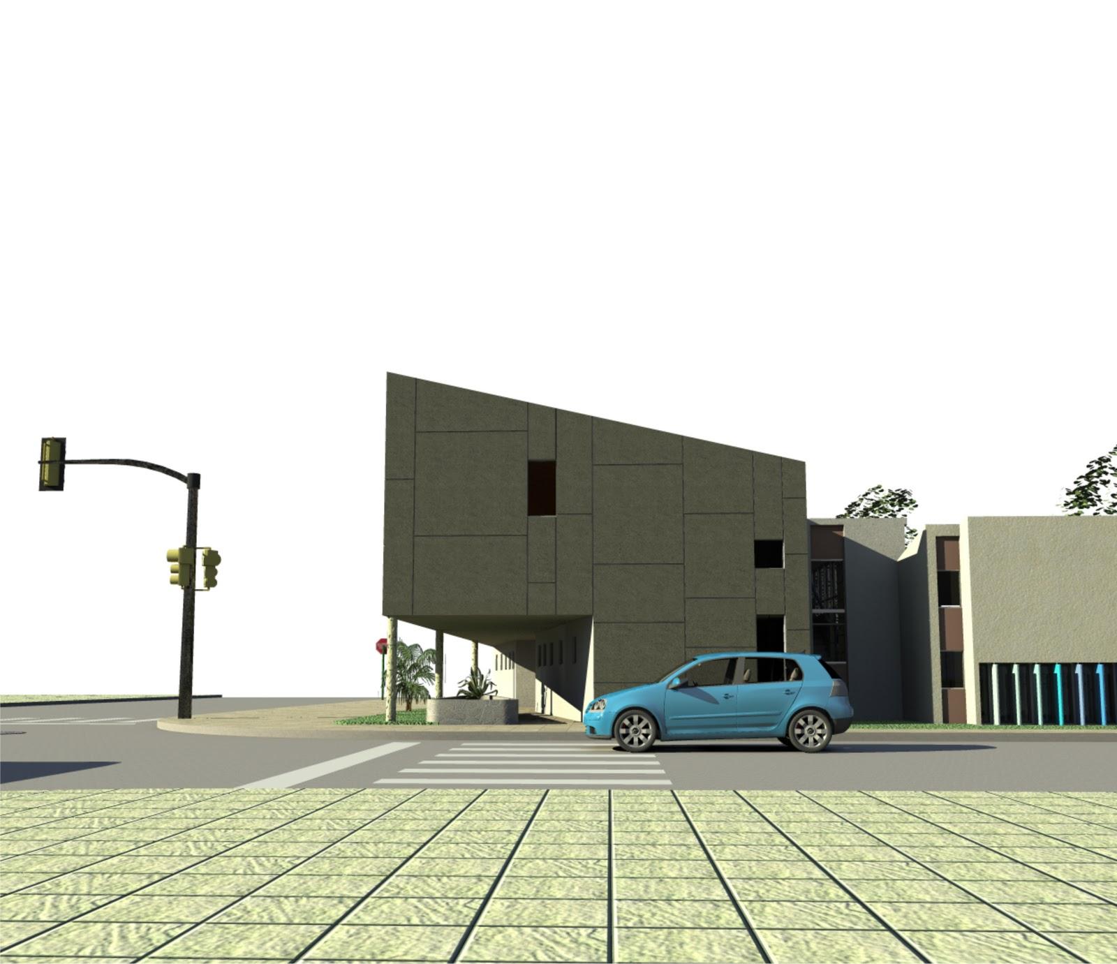 Arquitectura proyecto mar del plata equipamiento urbano for Equipamiento urbano arquitectura pdf