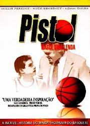 Filme Pistol