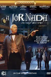 Filme - A Jornada